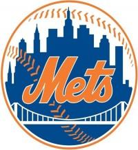 Columbia Mets