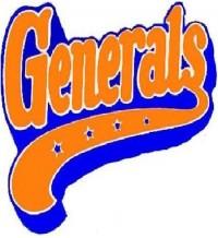 Fayetteville Generals