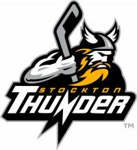Stockton Thunder