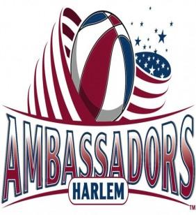 Harlem Ambassadors