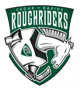 Cedar Rapids RoughRiders