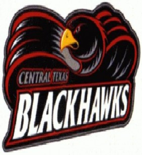 Central Texas Blackhawks