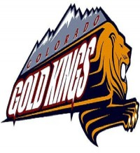 Colorado Gold Kings