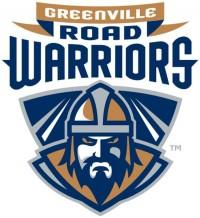 Greenville Road Warriors
