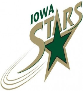 Iowa Stars