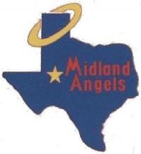 Midland Angels