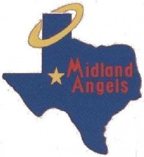 Midland Angels