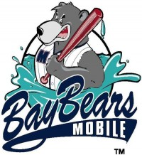 Mobile Bay Bears