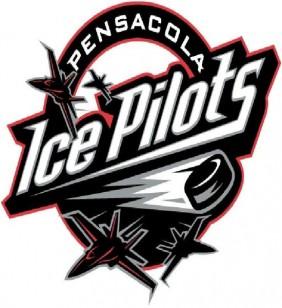 Pensacola Ice Pilots