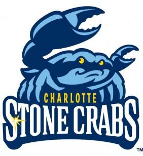 Port Charlotte Stone Crabs