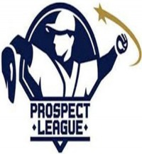 Prospect League