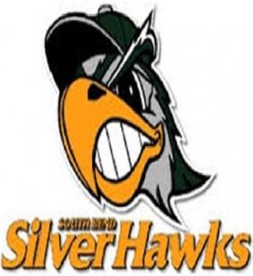 South Bend SilverHawks