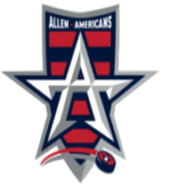 Allen Americans