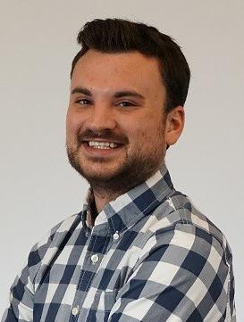 Zach Chartrand
