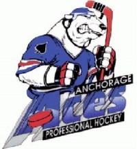 Anchorage Aces