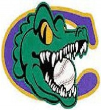 Canton Crocodiles