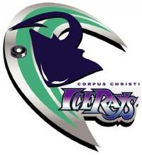 Corpus Christi Ice Rays