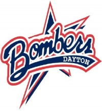 Dayton Bombers