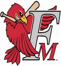 Fargo-Morehead Redhawks
