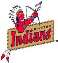 Kinston Indians