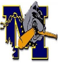 Massachusetts Mad Dogs