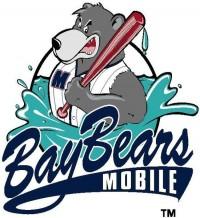Mobile Bay Bears