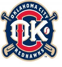 Oklahoma City Redhawks