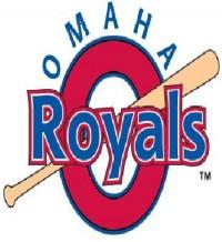 Omaha Royals