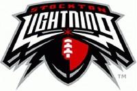 Stockton Lightning