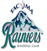 Tacoma Rainiers