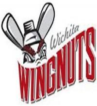 Wichita Wingnuts